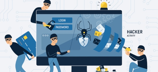 Die 2-Wege-Authentifizierung soll die eigenen Daten im Netz vor dem Zugriff unbefugter schützen. Wie aber funktioniert das?