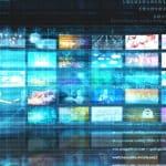 In der heutigen vernetzten Welt wird der Datenschutz immer wichtiger: Bundesdatenschutzgesetz und weitere gesetzliche Grundlagen sollen ihn gewährleisten.