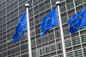 Reizthema Datenschutz: Die EU-Grundverordnung ruft auch Kritiker auf den Plan.