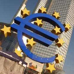 Der Datenschutz in Europa fußt ab Mai 2018 auf der neuen Datenschutz-Grundverordnung.