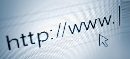 Privatsphäre und Datenschutz sind im Internet besonders relevant.