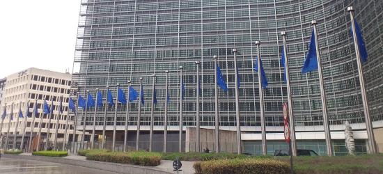 Die EU-Datenschutzgrundverordnung soll einen grenzübergreifenden Datenschutz gewährleisten.