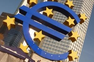 Mit Wirkung zum 28. Mai 2018 ersetzt die neue Grundverordnung die Datenschutzrichtlinie EU-weit.