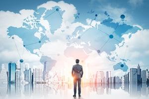 Der Schutz der Privatsphäre hat in der global vernetzten Welt einen besonderen Stellenwert. Aber was regelt der Datenschutz eigentlich?