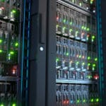 §4d des BDSG befasst sich mit der Meldepflicht für Datenverarbeitungsverfahren