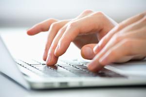 Es dauert nur ein paar Minuten, ein Google-Passwort neu zu erstellen