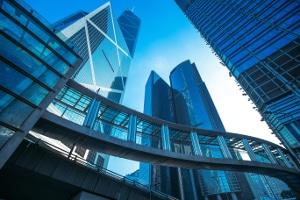 Die größten Adresshändler in Deutschland sind Tochterunternehmen großer Gesellschaften.