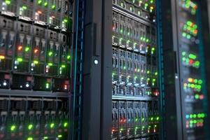 Pflichten der Auftragnehmer bei der ADV: Die Datenverarbeitung geht mit umfangreichen Vorgaben für beide Seiten einher.
