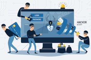 Am 01. Februar ist der nationale Ändere-dein-Passwort-Tag: Nutzen Sie den Tag, um sichere Passwörter zu erstellen und Ihre Daten besser zu schützen.