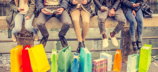 Online-Shopping: Müssen Affiliate Links in einer DSGVO-gerechten Datenschutzerklärung auftauchen?
