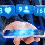 android-datenschutz-beitragsbild