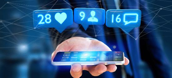 Bei Android gibt es gewisse Datenschutzeinstellungen, mit denen Sie sich schützen können.