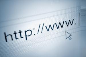 Möchten Sie anonym surfen, muss Ihr Browser angepasst werden.