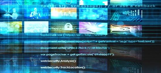 Anonym surfen: Im Web muss Privatsphäre hart erkämpft werden.