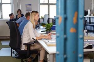Die Arbeitsplatz-Überwachung wird zunehmend vereinfacht, doch dadurch nicht legaler.