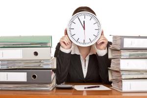 Das BDSG gibt zur Realisierung der Auftragsdatenverarbeitung vor, was zu Umfang, Dauer, Zweck & Co. zu regeln ist.