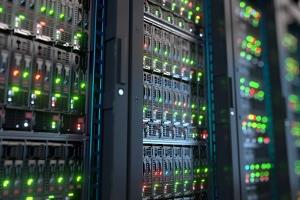 Das Auskunftsrecht nimmt im Datenschutz einen wichtigen Platz ein und soll vor allem der Kontrolle dienen.