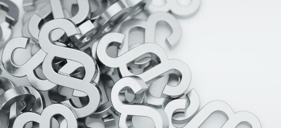 BDSG-neu: Im Datenschutz ein neues Gesetz mit Ergänzungen zur DSGVO.