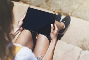 Das Benutzerkennwort zu ändern,kann je nach Onlinedienst unterschiedlich funktionieren.