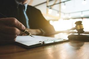 Beschäftigtendatenschutz gemäß DSGVO und BDSG: Muster helfen bei notwendigen Einwilligungen.