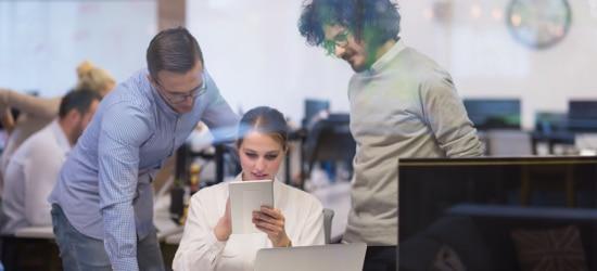 Was regelt die Datenschutzgrundverordnung in Sachen Beschäftigtendatenschutz? Gibt es weitere wichtige Gesetze?