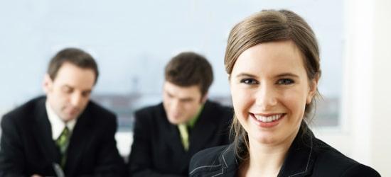 Durch Bestellung wird ein Datenschutzbeauftragter oder eine Datenschutzbeauftragte eingesetzt.