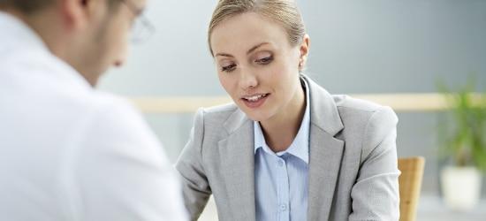 Betriebliche Datenschutzbeauftragte: Im Unternehmen ist sie für alle Belange des Datenschutzes zuständig.