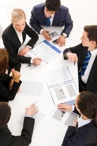 Ein betrieblicher Datenschutzbeauftragter muss, in seinen Aufgaben Zeit für die Schulung des Personals finden.