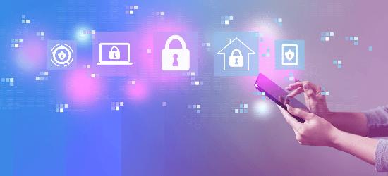 Wie funktioniert bei Bing der Datenschutz?