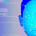 Biometrische Daten: Einige Systeme machen sich etwa die Geischtserkennung zunutze. Doch was gilt in Sachen Datenschutz?