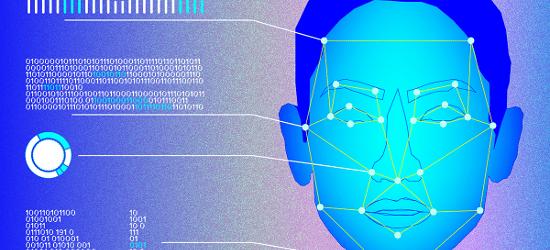Biometrische Daten: Einige Systeme machen sich etwa die Gesichtserkennung zunutze. Doch was gilt in Sachen Datenschutz?