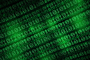 Die Bitcoin Hardware Wallet kann unterwegs Bitcoins in Form von kryptographischen Schlüsseln ausgeben.