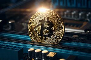 Der Bitcoin-Wallet-Testsieger vereint die besten Eigenschaften.