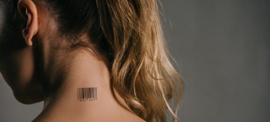 Bürger-Identifikationsnummer: Wird die Steuer-ID jetzt zur lebenslangen und umfassenden Personenkennziffer?