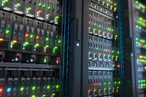Der beste Cloud-Speicher im Test ist der Microsoft OneDrive Speicher.