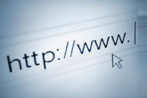 Wie können Sie im Computer-Browser ein Passwort löschen?
