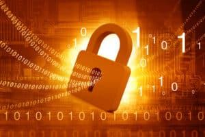 Das Löschen von Cookies unterstützt den Datenschutz