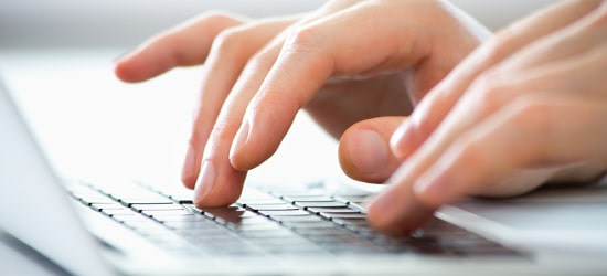 Nahezu überall werden Cookies von Webseiten benutzt. Was heißt das für den Nutzer?