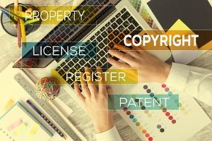 Dass die EU-Kommission eine solche Löschung fordert, ist ein Ausläufer der geplanten Urheberrechtsreform