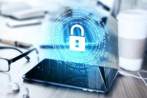 Dateien und Ordner zu verschlüsseln schützt die Privatsphäre.