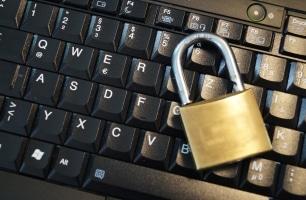 Wenn Sie Dateien mit einem Passwort verschlüsseln, sollte es einzigartig und komplex sein.