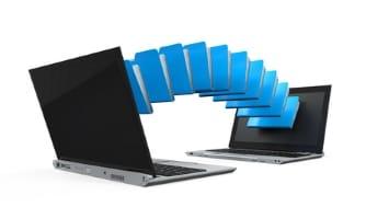 In der vernetzten Welt ist es wichtig, Dateien und ihren Austausch sicher zu verschlüsseln.