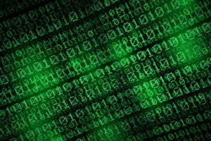 Sind die Daten auf Google Drive verschlüsselt?