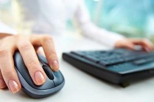 Daten löschen mit dem Schredder: Bei USB-Sticks und SSD gibt es Besonderheiten zu beachten.
