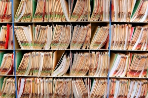 Datenlöschung nach DSGVO: Wie lange dürfen Sie personenbezogene Daten aufbewahren?