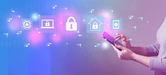 Eins von vielen Prinzipien für den Schutz personenbezogener Daten: Die Datenminimierung nach der DSGVO.