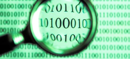 Was macht die Datenschutz-Aufsichtsbehörde und wer ist zuständig?