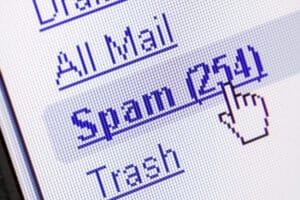 Die Vorschriften zum Datenschutz bei werblichen E-Mails ändern sich.