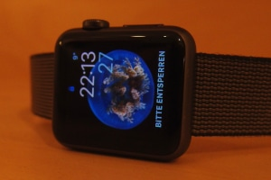 Wie können Sie den Datenschutz bei Smartwatch und Fitness-Tracker verbessern?