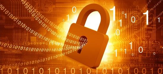 Greift der Datenschutz auch bei Twitter-Inhalten?